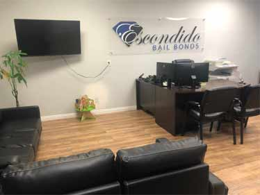 Escondido-Office-1